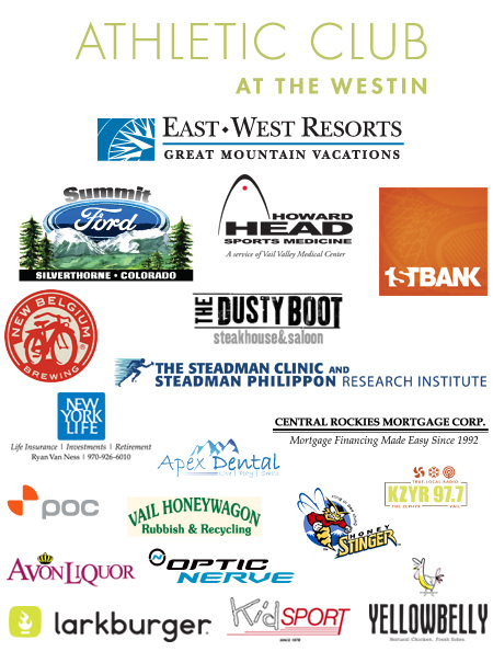 2014 MTB Sponsor Graphic Web
