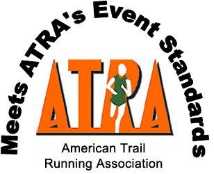ATRA eventstandards