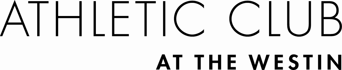 Athletic Club at the Westin logo