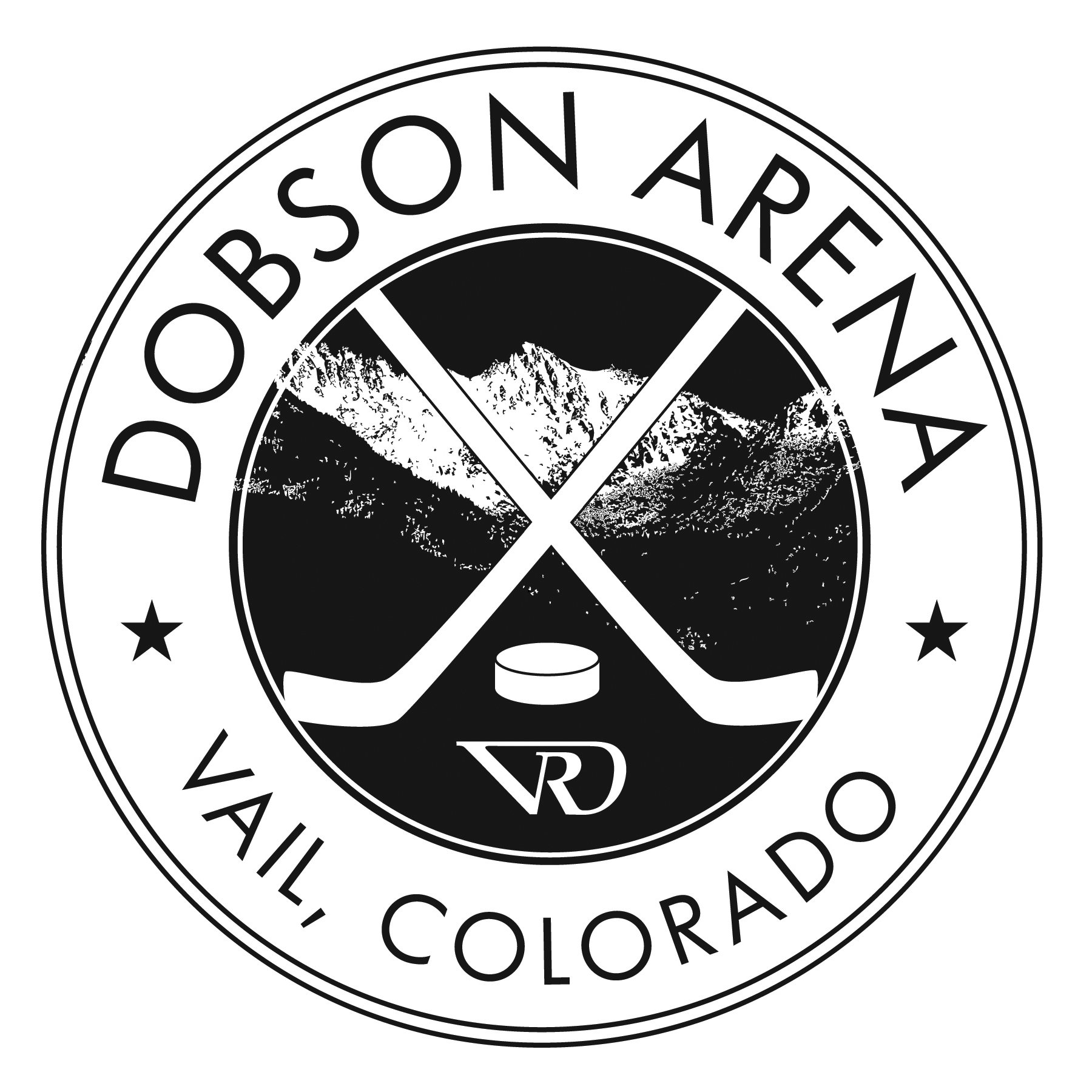 Vail Recreation District Adult Ice Hockey Leagues