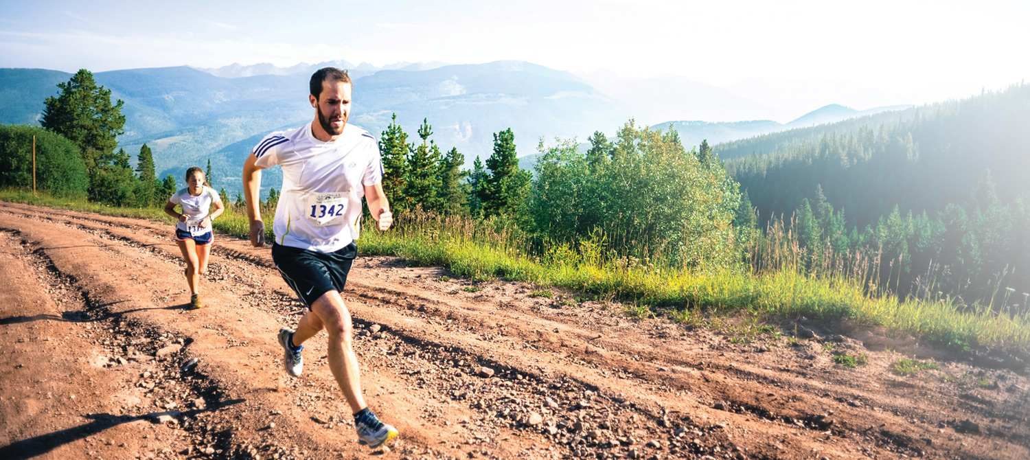 /images/Homepage/trail-running2.jpg