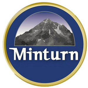 Minturn Logo low rez web
