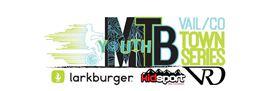 2015 YouthMTB Logo for results
