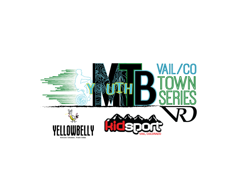 MTB youth logo 18