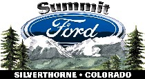 Summit Ford Logo CMYK Small