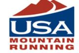US Mt Running