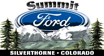 Summit Ford Logo Color Small