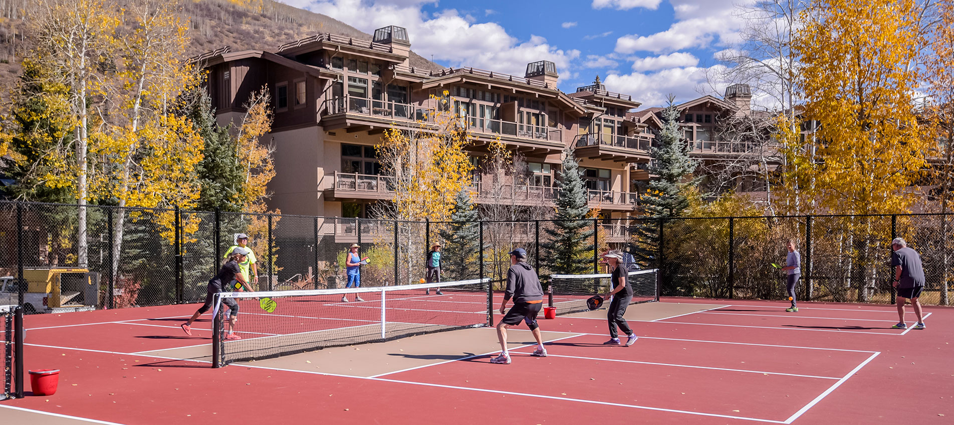 /images/Tennis/VRD-PickleballinGoldenPeak-87.jpg