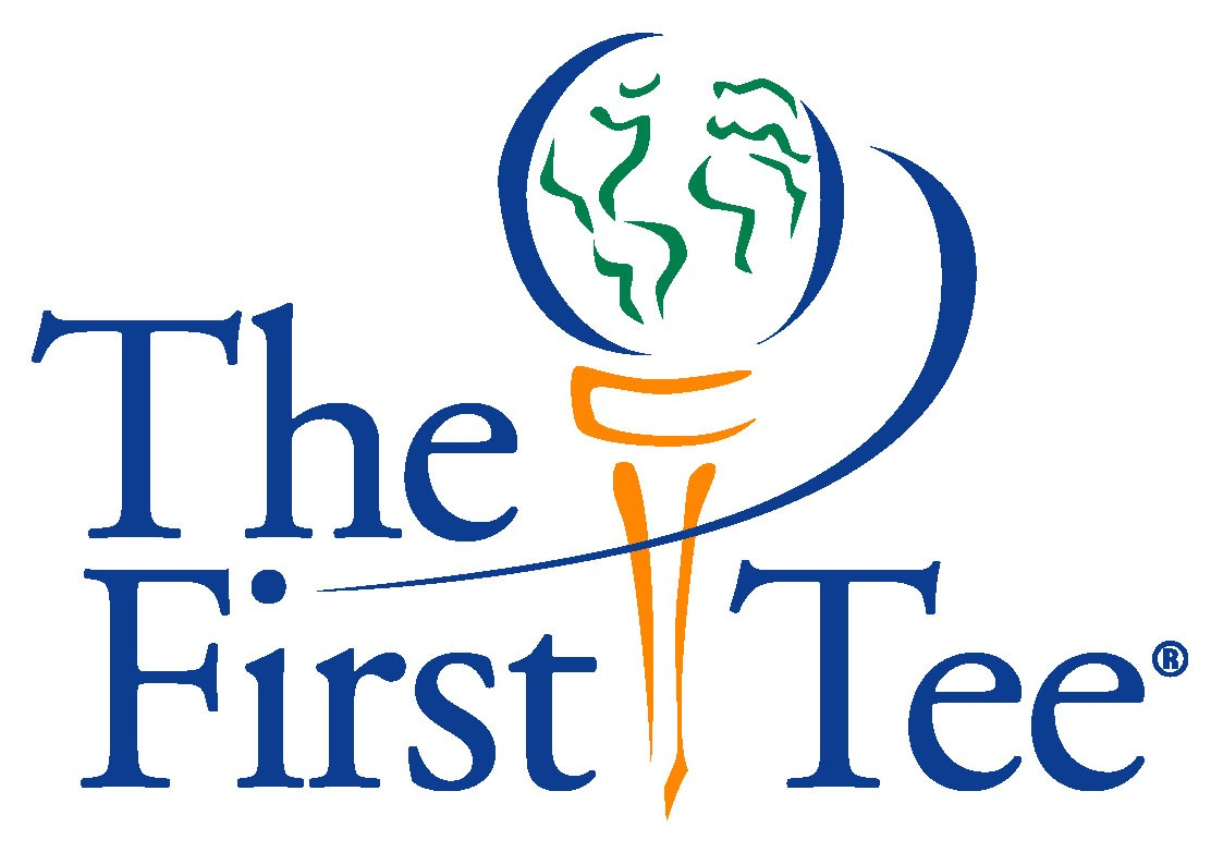The-FirstTee