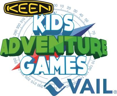 Vail KAG Logo Final web