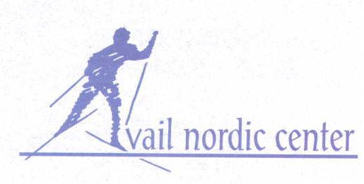 Vail Nordic Center