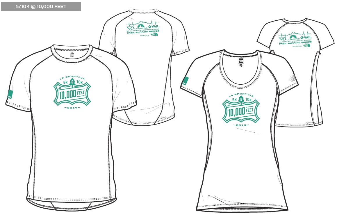1010 shirt design - FINAL