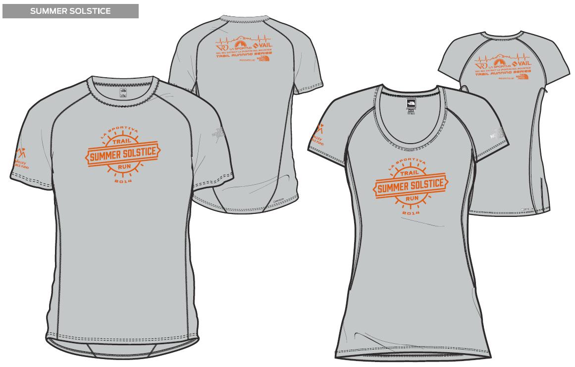 Solstice shirt design - FINAL