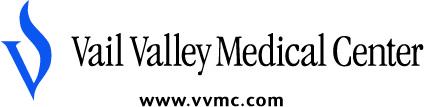 VVMC HORZ Logo
